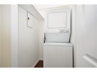 "Photo 7: 503 47 AGNES Street in New Westminster: Downtown NW Condo for sale in ""FRASER HOUSE"" : MLS®# V1002281"
