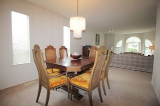 """Photo 3: 4529 219 Street in Langley: Murrayville House for sale in """"Murrayville"""" : MLS®# R2173428"""