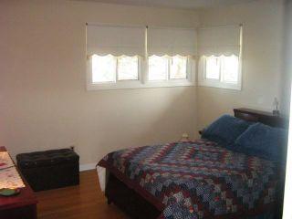 Photo 16: 20 Carlyle Bay in WINNIPEG: Westwood / Crestview Residential for sale (West Winnipeg)  : MLS®# 1205155