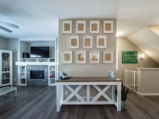 Photo 13: 115 Marquis Court SE in Calgary: Mahogany Detached for sale : MLS®# A1071634