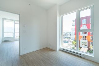 """Photo 19: PH9 955 E HASTINGS Street in Vancouver: Strathcona Condo for sale in """"Strathcona Village"""" (Vancouver East)  : MLS®# R2617989"""