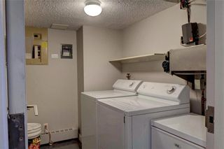 Photo 10: 500J 500 EAU CLAIRE Avenue SW in Calgary: Eau Claire Apartment for sale : MLS®# C4281669