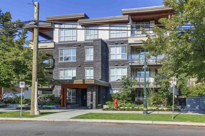FEATURED LISTING: 401 - 3205 MOUNTAIN Highway North Vancouver