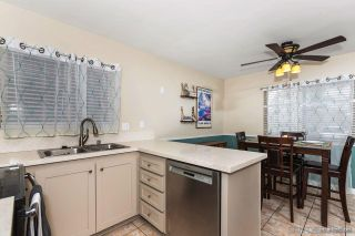 Photo 9: Condo for sale : 2 bedrooms : 5442 Adobe Falls Road 5 in San Diego