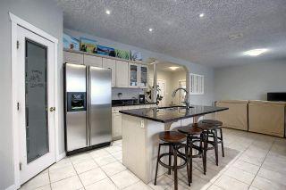 Photo 4: 523 KLARVATTEN LAKE WYND Wynd in Edmonton: Zone 28 House for sale : MLS®# E4226587