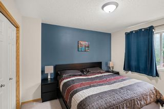 Photo 22: 18 Arbour Crest Way NW in Calgary: Arbour Lake Detached for sale : MLS®# A1131531