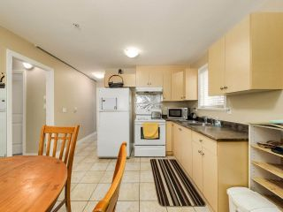 Photo 21: 4344 VICTORIA Drive in Vancouver: Victoria VE House for sale (Vancouver East)  : MLS®# R2603661