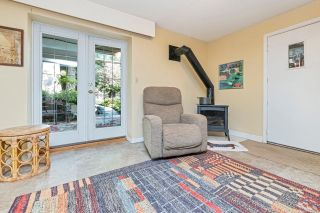 Photo 29: 4903 Bellcrest Pl in : SE Cordova Bay House for sale (Saanich East)  : MLS®# 874488