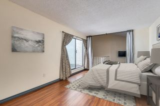 """Photo 8: 301 423 AGNES Street in New Westminster: Downtown NW Condo for sale in """"THE RIDGEVIEW"""" : MLS®# R2623111"""
