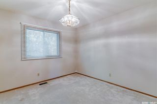 Photo 10: 73 Neilson Crescent in Saskatoon: Brevoort Park Residential for sale : MLS®# SK870127