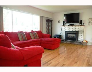 """Photo 2: 2892 MCGILL Crescent in Prince_George: Upper College House for sale in """"UPPER COLLEGE HEIGHTS"""" (PG City South (Zone 74))  : MLS®# N193236"""