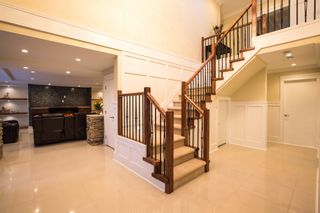 Photo 5: 919 WALLS AVENUE in COQUITLAM: House for sale