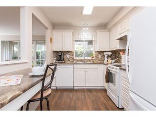 """Photo 15: 104 2772 CLEARBROOK Road in Abbotsford: Abbotsford West Condo for sale in """"BROOKHOLLOW ESTATES"""" : MLS®# R2620045"""