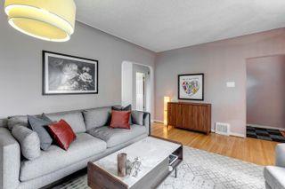 Photo 6: 14039 109B Avenue in Edmonton: Zone 07 House for sale : MLS®# E4266419