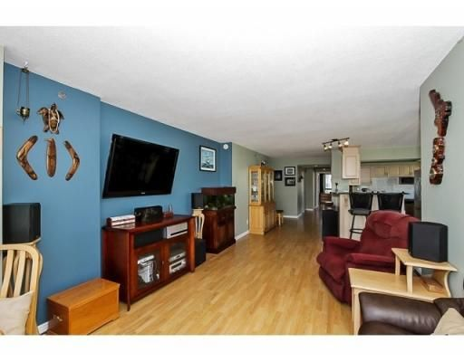 Photo 3: Photos: # 2105 289 DRAKE ST in Vancouver: House  : MLS®# V1082065