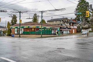 Photo 17: 5680 MAIN Street in Vancouver: Main Retail for sale (Vancouver East)  : MLS®# C8037576