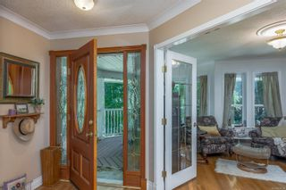 Photo 7: 2179 Buck Rd in : Na South Jingle Pot House for sale (Nanaimo)  : MLS®# 881634