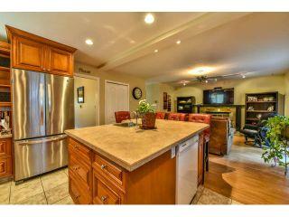 "Photo 8: 9037 155 Street in Surrey: Fleetwood Tynehead House for sale in ""BERKSHIRE PARK area"" : MLS®# F1438520"