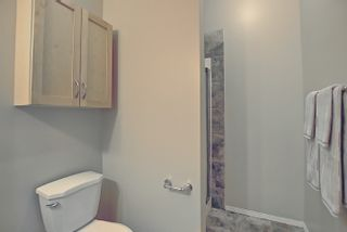 Photo 18: 349 10403 122 Street in Edmonton: Zone 07 Condo for sale : MLS®# E4242169