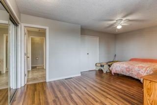 Photo 16: 10 Coach  Manor Rise SW in Calgary: Coach Hill Row/Townhouse for sale : MLS®# A1077472