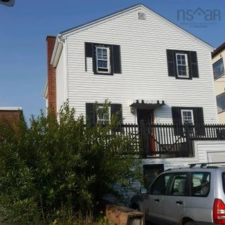 Main Photo: 27 Hastings Drive in Dartmouth: 12-Southdale, Manor Park Multi-Family for sale (Halifax-Dartmouth)  : MLS®# 202122255