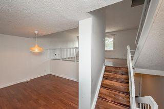 Photo 10: 17 Brae Glen Court SW in Calgary: Braeside Row/Townhouse for sale : MLS®# A1144463