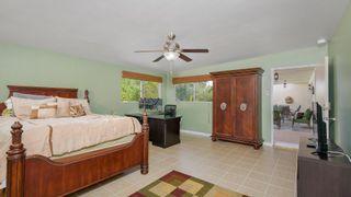 Photo 30: LA MESA House for sale : 4 bedrooms : 9380 Monona Dr