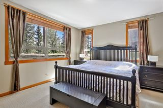 Photo 11: 214 104 Armstrong Place: Canmore Apartment for sale : MLS®# A1142454