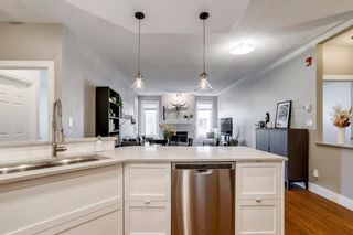 Photo 12: 403 2419 Erlton Road SW in Calgary: Erlton Apartment for sale : MLS®# A1107633