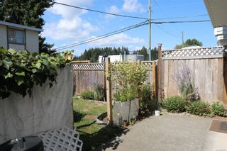 Photo 11: 15 1440 13th St in Courtenay: CV Courtenay City Row/Townhouse for sale (Comox Valley)  : MLS®# 885008