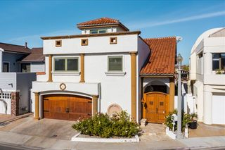Photo 1: CORONADO CAYS House for sale : 4 bedrooms : 9 Sixpence Way in Coronado