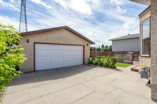Photo 33: 9811 163 Avenue in Edmonton: Zone 27 House for sale : MLS®# E4226776