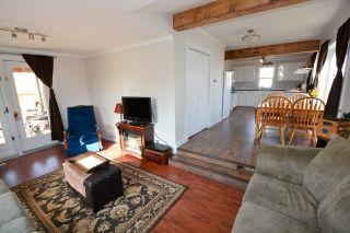 Photo 7: 9212 78A Street in Fort St. John: Fort St. John - City SE House for sale (Fort St. John (Zone 60))  : MLS®# R2362501