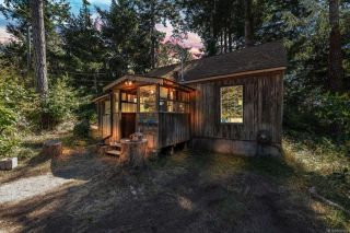 Photo 36: 1994 Gillespie Rd in : Sk 17 Mile House for sale (Sooke)  : MLS®# 850902