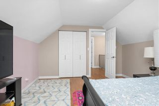 Photo 16: 1115 Clifton Street in Winnipeg: Sargent Park Residential for sale (5C)  : MLS®# 202115684