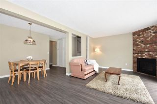 """Photo 6: 70 3180 E 58TH Avenue in Vancouver: Champlain Heights Townhouse for sale in """"Highgate"""" (Vancouver East)  : MLS®# R2169507"""