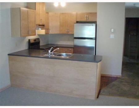 Main Photo: # 28 2230 EVA LAKE RD in Whistler: House for sale : MLS®# V761051