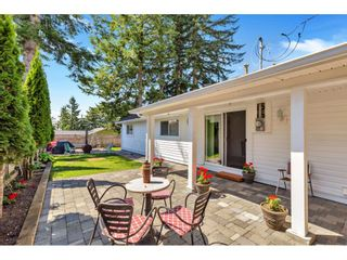 Photo 26: 8036 PHILBERT Street in Mission: Mission BC House for sale : MLS®# R2476390