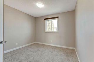 Photo 24: 129 Silverado Plains Close SW in Calgary: Silverado Detached for sale : MLS®# A1139715