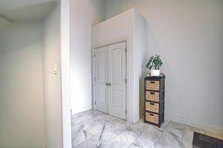 Photo 9: 3240 151 Avenue in Edmonton: Zone 35 House for sale : MLS®# E4250675