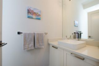 """Photo 10: 72 7686 209 Street in Langley: Willoughby Heights Townhouse for sale in """"KEATON"""" : MLS®# R2270555"""