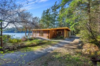 Photo 37: 1966 Gillespie Rd in : Sk 17 Mile House for sale (Sooke)  : MLS®# 878837