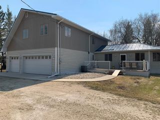 Photo 7: 6640 no 9 Highway in St Andrews: R13 Residential for sale : MLS®# 202009091