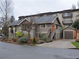 Photo 20: 1743 Pembroke St in VICTORIA: Vi Fernwood House for sale (Victoria)  : MLS®# 718792