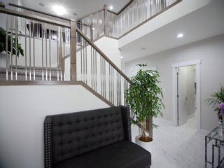 Photo 4: 3903 44 Avenue: Beaumont House for sale : MLS®# E4262951