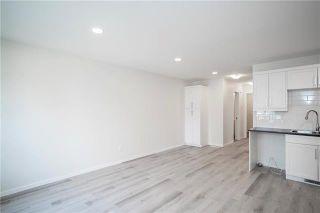 Photo 9: 1145 Parker Avenue in Winnipeg: West Fort Garry Residential for sale (1Jw)  : MLS®# 202027743