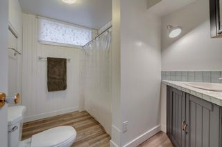 Photo 27: 11 Glenway Drive SW in Calgary: Glamorgan Detached for sale : MLS®# A1084350