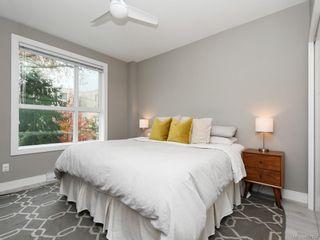 Photo 11: 201 1460 Pandora Ave in : Vi Fernwood Condo for sale (Victoria)  : MLS®# 862334