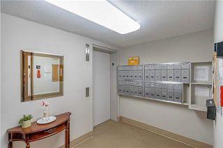 Photo 12: 203 679 St Anne's Road in Winnipeg: St Vital Condominium for sale (2E)  : MLS®# 202116626