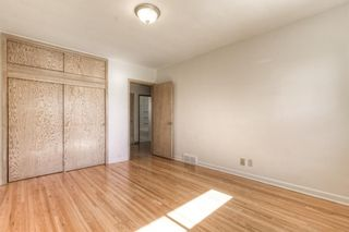 Photo 18: 3316 36 Avenue SW in Calgary: Rutland Park Detached for sale : MLS®# A1149414